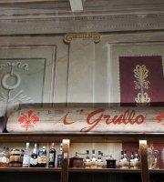 i' Grullo