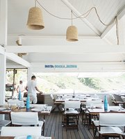 Rocka Beach Lounge & Restaurant