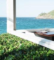 Rocka Restaurant & Beach Lounge