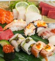 Tuna Restaurante