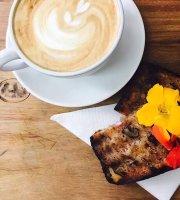 Fiori Cafe