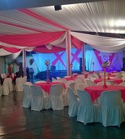 Caramba Restaurant & Eventos