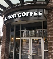 Honor Coffee and Tea