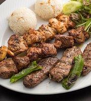 Akasaka Turkish Kitchen