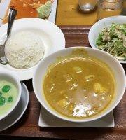 Thai Restaurant Mana