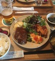 Kyogoku Dining