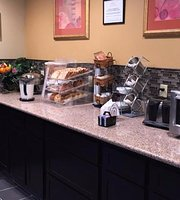 great new hotel review of homewood suites by hilton pleasant hill rh tripadvisor com