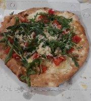 Pizza Snack