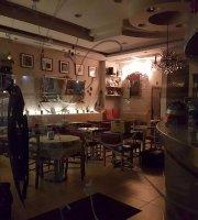 Capo Nord Caffe Risto