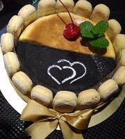Mune Cake & Sweet