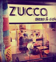 Zucca Pizza & Cafe