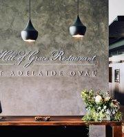 Hill of Grace Restaurant