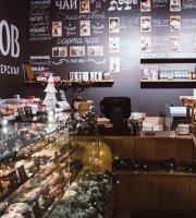 Bakery-Confectionary KORZHOV