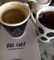 Oui Chef Restaurant