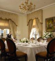 MacLeod House Restaurant