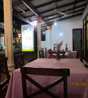 Dima Restaurant Delicacy