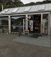 The Piha Cafe