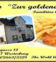 Gasthaus Zur goldenen Krone