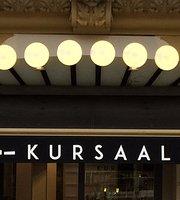 Cafe Kursaal