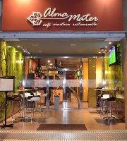 Alma Mater Restaurante