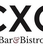 CXO Bar & Bistro