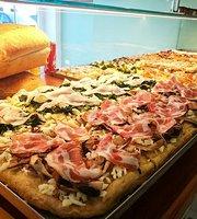 FRATELLI DI TEGLIA PIZZA&BREAD