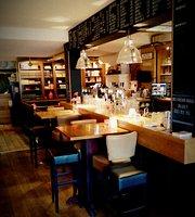 Eatcafe Buurman & Buurman