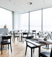 Restaurant Schloss Oberhofen
