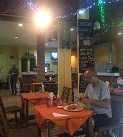 La Riffa Restaurant