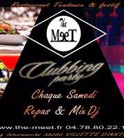 The Meet