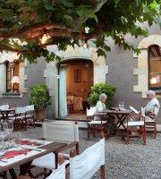 Hostal Restaurant Sa Rascassa