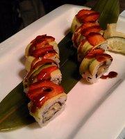 Tonno & Salmone Sushi Restaurant