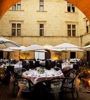 Restaurant La Cour des Ducs