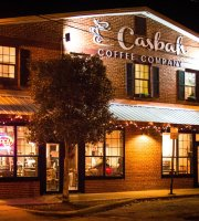 Casbah Coffee Company