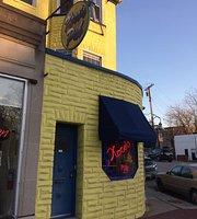 Koco's Pub