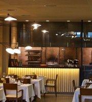 Restaurante San Quintin