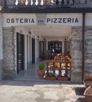 Pizzeria Osteria Il Faro