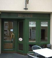 Restaurant Braui Beiz