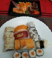 Umi Sushi Vilassar