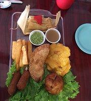 Habana Cuban Restaurant