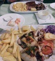 restaurante destiladera Lopez