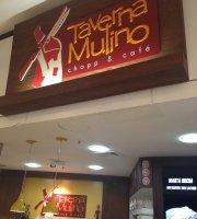 Taverna Mulino Chopp & Cafe