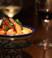 Baan Thai Ballsbridge