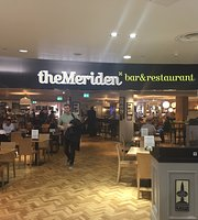 The Meriden Bar & Restaurant