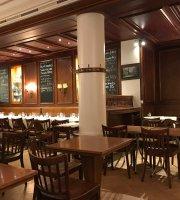 Cafe Romand