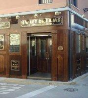 Sweet Dreams Tavern