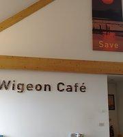 Wigeon Café