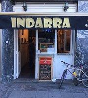 Bar Indarra