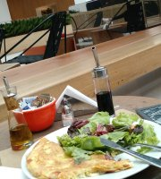 Vista Café