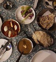 Dhaba.Com Restaurant
